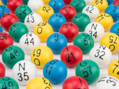 Soi cầu 3 miền – Phương pháp chốt số soi cầu chuẩn xác
